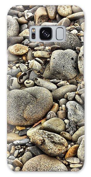 River Rock Galaxy Case