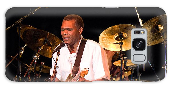 Robert Cray Galaxy Case