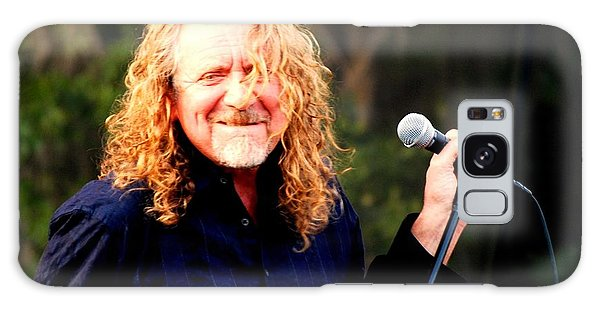 Robert Plant Galaxy Case
