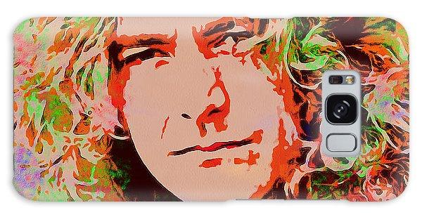 Robert Plant Galaxy Case