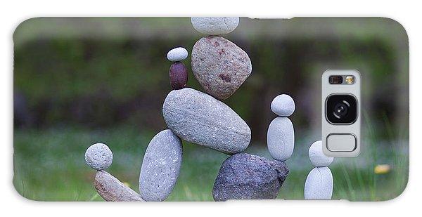 Rock Yoga Galaxy Case