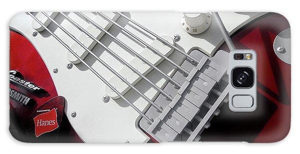 Rock'n Roller Coaster Aerosmith Galaxy Case