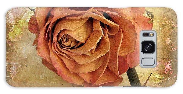Rose Galaxy Case - Rose  by Jessica Jenney