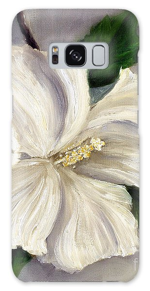 Rose Of Sharon Diana Galaxy Case