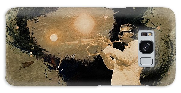 Roy Hargrove, Rustic Times  Galaxy Case