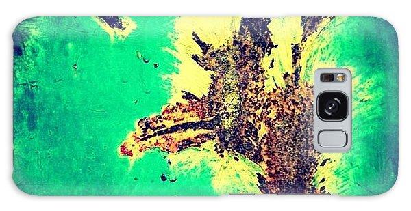 Rust 2  Galaxy Case
