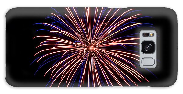 Rvr Fireworks 48 Galaxy Case
