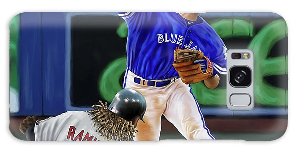 Ryan Goins Galaxy Case