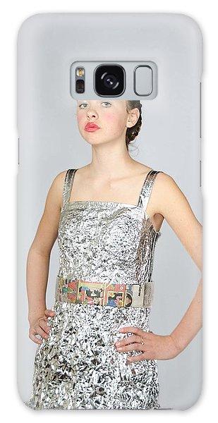 Nicoya In Secondary Fashion Galaxy Case