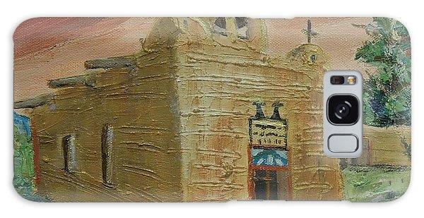 San Juan De Los Lagos - Sold Galaxy Case