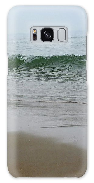 Sand N Surf Galaxy Case