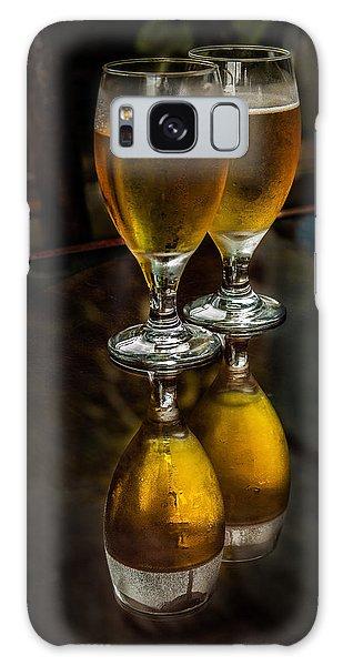 Santa Elena Beers Galaxy Case