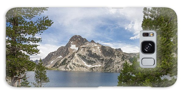Sawtooth Lake Galaxy Case