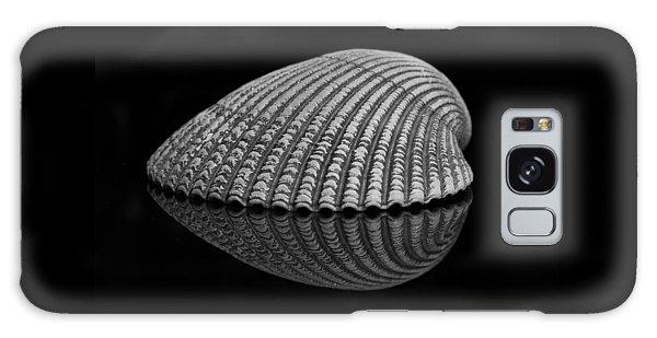 Seashell Study Galaxy Case