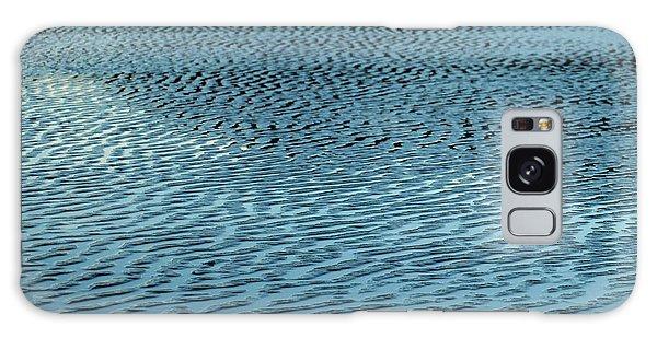 Seasideoregon03 Galaxy Case