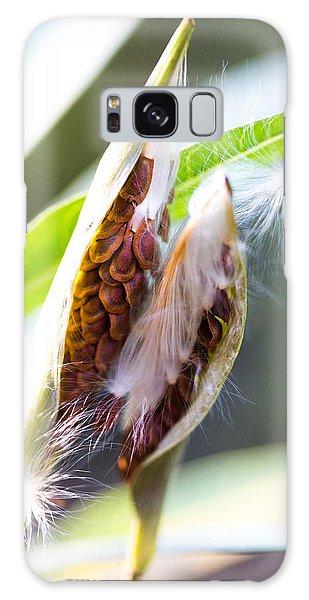 Seeds Galaxy Case