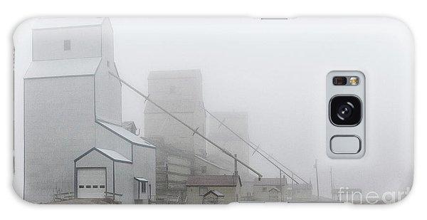 Sentinels In The Fog Galaxy Case