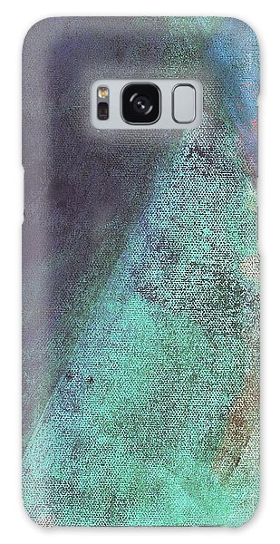 Ser. 1 #07 Galaxy Case