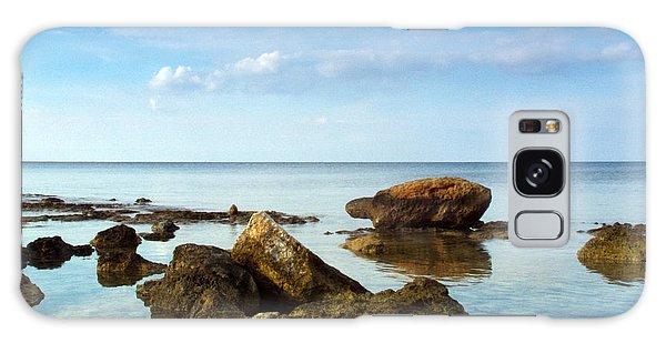 Ocean Galaxy Case - Serene by Stelios Kleanthous