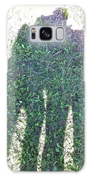 Shadow In The Meadow Galaxy Case