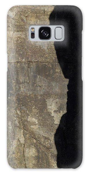 Shadow On The Stone Galaxy Case