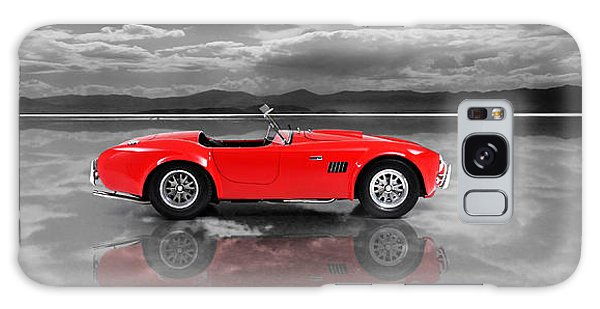 Shelby Cobra 1965 Galaxy Case
