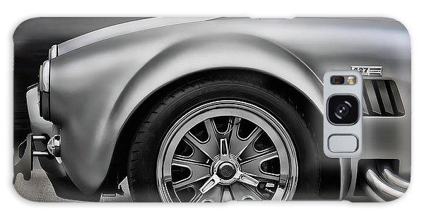 Shelby Cobra Gt Galaxy Case