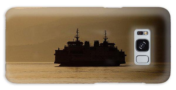 Ship Galaxy Case