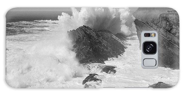 Galaxy Case - Shore Acres 6 by Bob Neiman