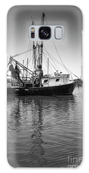 Shrimp Boat Galaxy Case