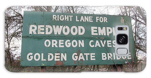 Sign In Grants Pass Oregon Galaxy Case