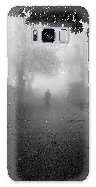 Silent Hill Galaxy Case