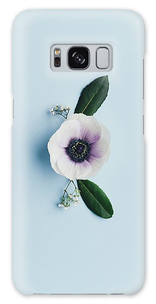 Simple Things Galaxy Case