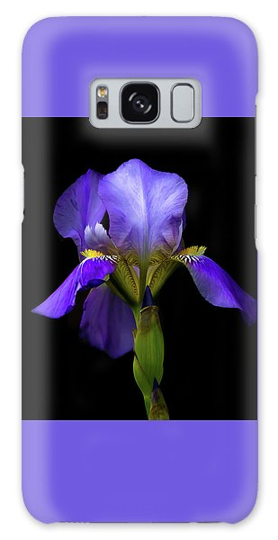 Simply Stunning Galaxy Case by Penny Meyers