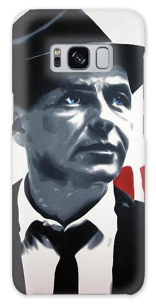 Sinatra Galaxy Case