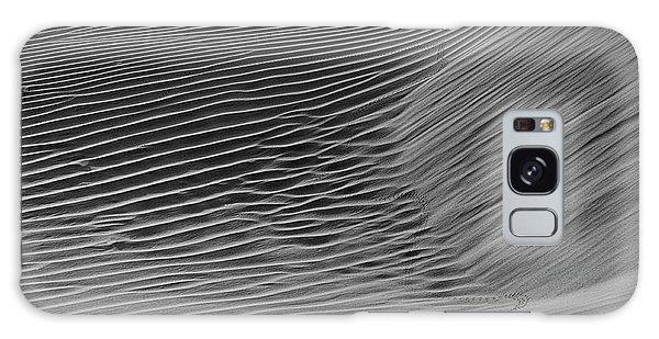 Skn 1132 Wind's Creation Galaxy Case