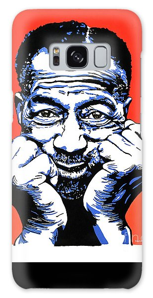 Son House. Galaxy Case