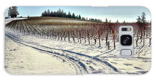 Soter Vineyard Winter Galaxy Case