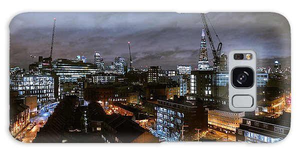 Southwark Galaxy Case