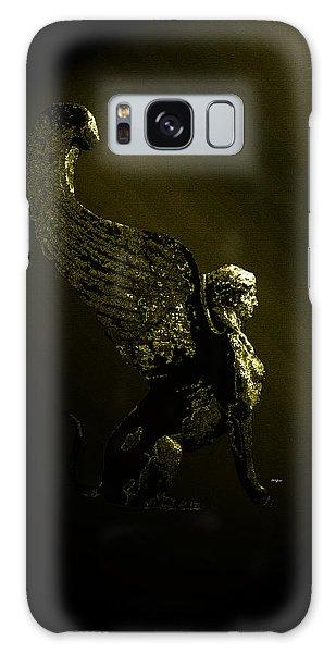 Sphinx Galaxy Case
