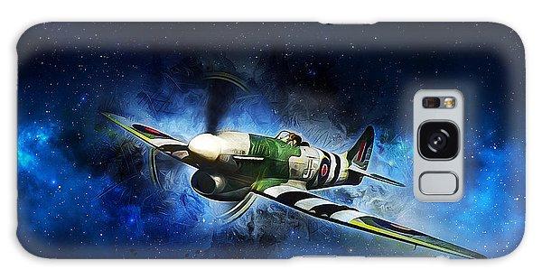 Hawker Typhoon Galaxy Case