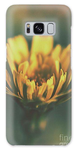 Bud Galaxy Case - Spring Beginning by Jorgo Photography - Wall Art Gallery