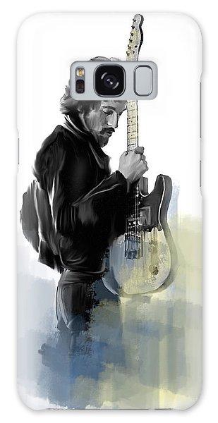 Springsteen Bruce Springsteen Galaxy Case