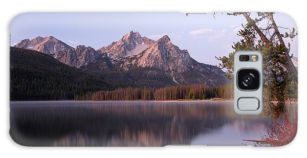 Stanley Lake Galaxy Case
