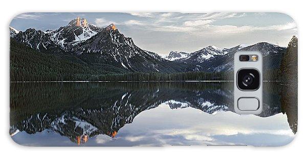 Stanley Lake Galaxy Case