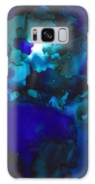 Star Light Galaxy Case