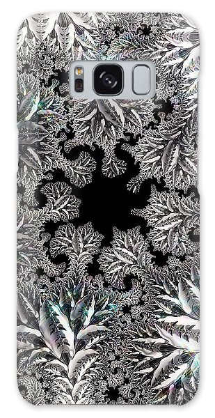 Sterling Forest Galaxy Case