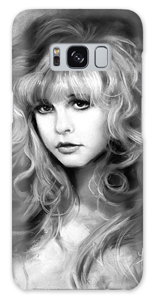 Rock Galaxy Case - Stevie Nicks by Ylli Haruni