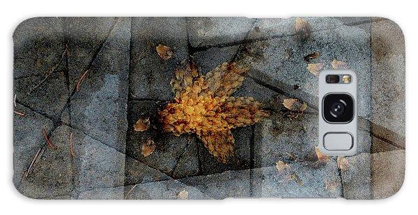 Stone Life Galaxy Case