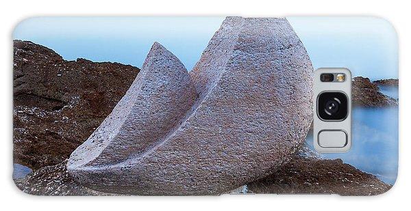 Stone Sails Galaxy Case